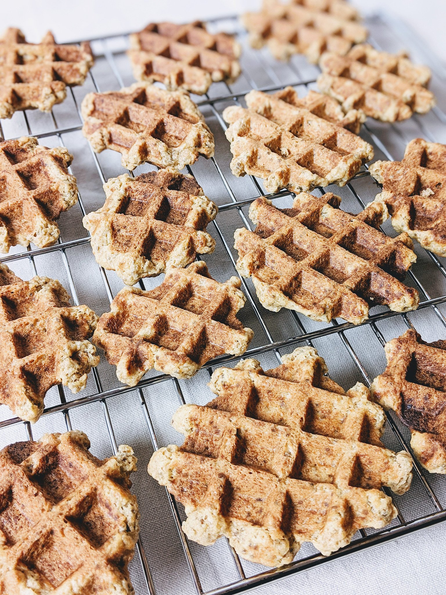 waanzinnege-wafeltjes-sustainable-family_f40e4527-f605-470b-8ca5-cc907329e398.jpg?v=1567711872